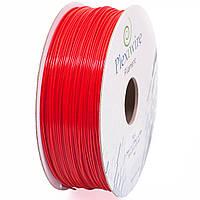 PLA/ПЛА пластик нить Ø1.75мм для 3D принтера, 3D ручки 300м (900г)  от Plexiwire