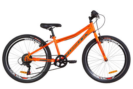 "Велосипед 24"" FORMULA FOREST RIGID 2019, фото 2"
