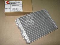 Радиатор отопителя TERRANO2/SERENA/LANCER 92 (Van Wezel) 13006226