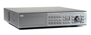 Видеорегистратор HD-SDI Gazer NF344rh, фото 2