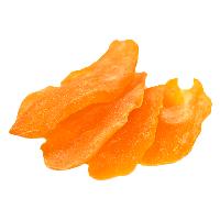 Манго цукаты, 1кг