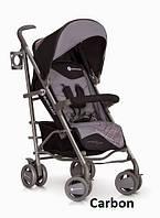 Прогулочная коляска-трость Euro-Cart Crossline Carbon