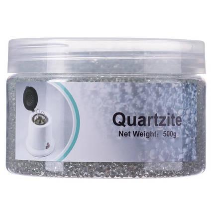 Кварцевые шарики для стерилизатора Quartzite 500г, фото 2