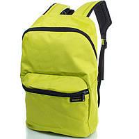 Рюкзак городской Newfeel Городской рюкзак NEWFEEL (НЬЮФИЛ) ARP002-3