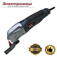 Вибрационная машина ренноватор Электромаш ВМР-520
