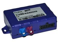 Контроль транспорта та топлива GPS трекер BCE FM Blue+