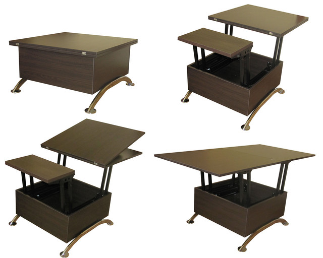 Механизмы раскладных столов от интернет-магазина Шарм