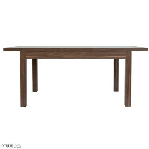 Стол обеденный STO 140 Опен Гербор