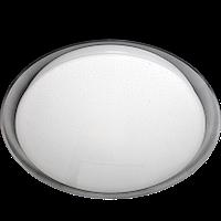 Світильник світлодіодний  25W 4200К