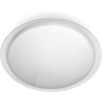 Світильник світлодіодний  40W 5500К