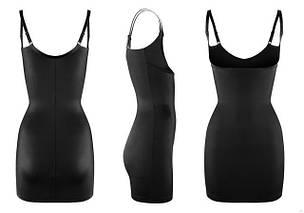 Женское корректирующее белье, корсеты
