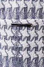 """Пальто женское демисезонное """"Вейси 1853"""", фото 2"""