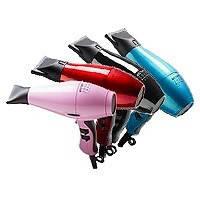 Фены и сушилки для волос