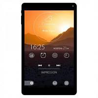 "Планшет Impression ImPAD M102 10"" 1/16Gb 3G Black (ImPAD M102)"