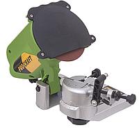 Станок для заточки цепей Procraft SK 1050