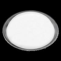 Світильник світлодіодний 60W 3000-6500К з пультом ДУ