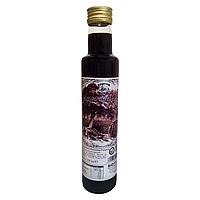 Сироп рожкового дерева (кэроба) органический 250 мл