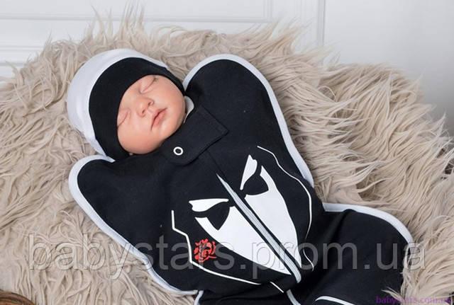 европеленка для новорожденных