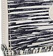 Портмоне женское Kipling ALIA KI2511_18P, черный, фото 4