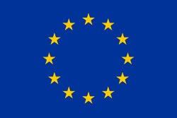 Европейские бренды