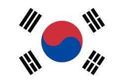 Корейские бренды