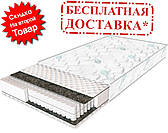 ✅Ортопедический матрас Optima/Оптима 70x190 см. Sleep&Fly