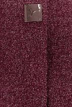 """Пальто женское демисезонное """"Дакс 1679"""", фото 3"""