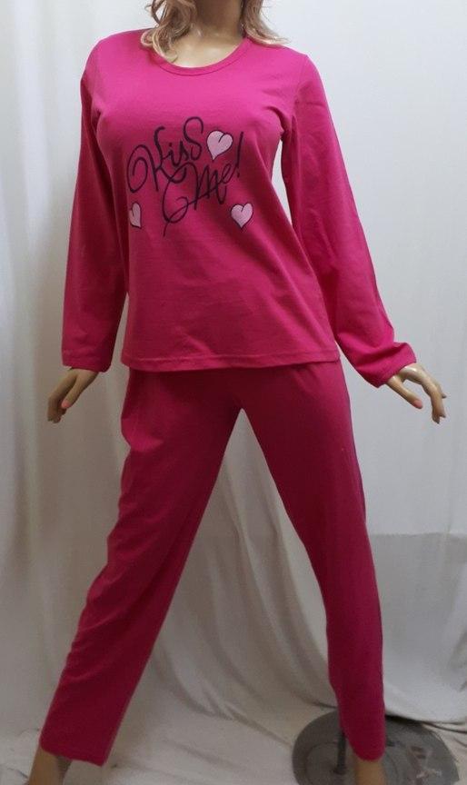 """Пижамы женские в интернет магазине """"Сияние Луны""""."""