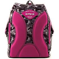 Новинка!Рюкзак школьный Kite Education Hello Kitty HK19-705S, фото 3