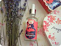Увлажняющая гиалуроновая сыворотка ELIZAVECCA Witch Piggy Hell Pore Control Hyaluronic Acid 97% 50ml