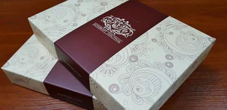 Постельное белье Постельное белье Сатин Stripe PREMIUM BORDO ТМ Комфорт-текстиль (Семейный), фото 2