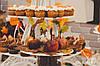 Организация Кэнди бара Candy Bar в французком стиле, фото 3