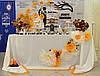 Организация Кэнди бара Candy Bar в французком стиле, фото 8