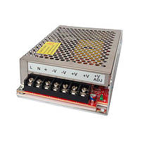 Блок питания Faraday Electronics 120W/12V