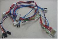 Производство кабельно-проводниковой продукции (жгут проводов), мин. цена за операцию
