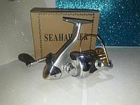 Рыболовная катушка  Sea Hawker GL 3000, фото 1