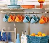 Уют Вашей кухни