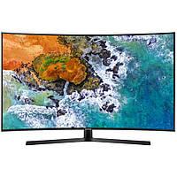 """Телевизор 65"""" Samsung UE65NU7500UXUA LED UHD Smart"""