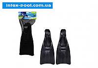 Intex 55934-C, ласты для плавания