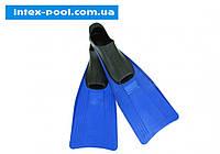 Intex 55934-S, ласты для плавания, 38-40р