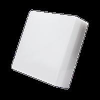 Світильник світлодіодний 10W 5500К