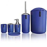 Набор аксессуаров для ванной комнаты Bathlux Menara Eiffel 70956 R132667 (SKU777)
