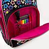 Новинка!Рюкзак школьный Kite Education My Little Pony LP19-706S, фото 3