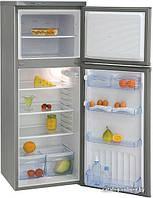 Ремонт холодильников Nord в Кривом роге