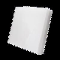 Світильник світлодіодний 15W 5500К