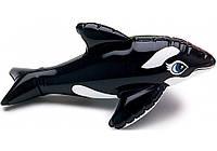 Intex 58590-K, детские надувные игрушки Касатка, фото 1