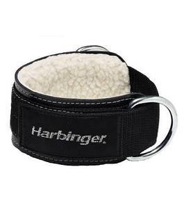 Манжет для махов HARBINGER 373700