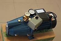 Центробежный самовсасывающий насос RONA JET 100 + Автоматика (комплетк)