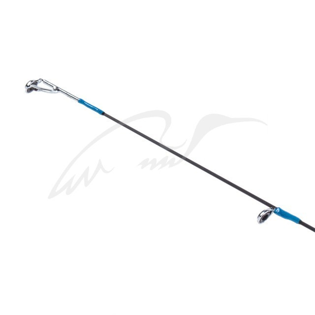 Вершинка Favorite Blue Bird TIP NEW BB-682UL-S 2.04m 1-7g Ex-FastВершинка Favorite Blue Bird TIP NEW BB-682UL-S 2.04m 1-7g Ex-Fast