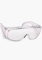 Зыщитные очки модель 7-014